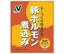 ショッピング沖縄 送料無料 ニチレイ 豚ホルモン煮込み 170g×30袋入 ※北海道・沖縄は配送不可。
