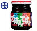 送料無料 桃屋 ごはんですよ!しいたけのり 180g瓶×12個入 ※北海道・沖縄は配送不可。