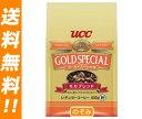 【送料無料】【2ケースセット】UCC ゴールドスペシャル モカブレンド400g袋×12(6×2)袋入×(2ケース) ※北海道・沖縄は別途送料が必要。