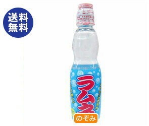 【送料無料】木村飲料 ペットラムネ 250mlペットボトル×30本入 ※北海道・沖縄は別途送料が必要。