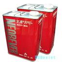 楽天NSDpaint 楽天市場店【剥離剤】ネオリバー #160お得な2缶セット!【4kg】【三彩化工】