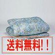 敷布団 ダブル【活力炭シート入四層構造吸汗敷布団 ダブル】の通販◆送料無料・代引手数料無料◆
