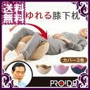 寝返り運動 腰楽ゆらゆら 専用カバーセット 【送料無料・代引...