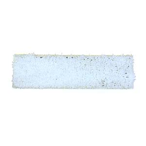 リスダンケミカル ワックスコーターモップ ワックス塗布用替モップ 002683