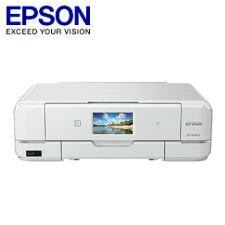 【送料無料】エプソン A3インクジェットプリンタ...の商品画像