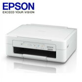 【送料無料】エプソン A4インクジェットプリンター/カラリオ多機能/4色顔料/無線LAN/スマホ対応(Epson iPrint)PX-049A
