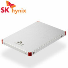 【送料無料】SK hynix SSD SL300シリーズ/SL308モデル 250GB Read 560MB/s Write 490MB/s HFS250G32TND-N1A2A