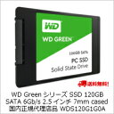 【送料無料】WESTERN DIGITAL(SSD) WD ...