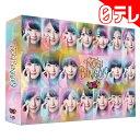 NOGIBINGO!9 Blu-ray BOX 日テレshop(日本テレビ 通販)