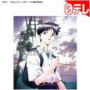 新世紀エヴァンゲリオン Blu-ray STANDARD EDITION Vol.1(日本テレビ 通販 ポシュレ)