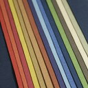 The plain fabric is *16 color of noodles satisfaction はぎれ set approximately 36cm *1m, too