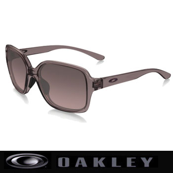 オークリー PROXY サングラス OO9312-02【Oakley プロキシ】 【ポイント最大35倍】