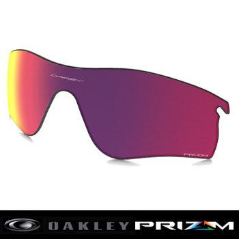 オークリー PRIZM ROAD  RADARLOCK PATH レンズ 101-118-007 【Oakley プリズム ロード  レーダーロックパス】【あす楽対応】