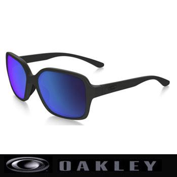 オークリー PROXY サングラスOO9312-06【Oakley プロキシ】 【ポイント最大35倍】