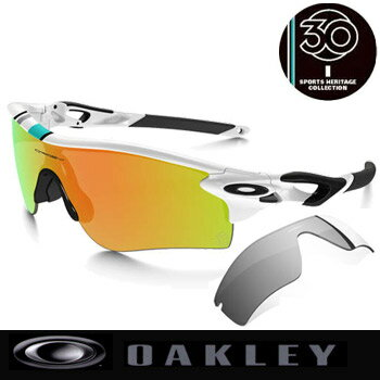 oakley 30th anniversary collection