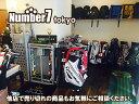 キャロウェイ 2017Callaway Snazz Marker 17 JM[キャロウェイ スナッズ マーカー ゴルフ]