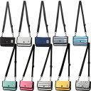 ショッピングニンテンドー3DS CHUMSミニポーチスウェット CH60-0727 [チャムス Mini Pouch Sweat 任天堂 3DS ケース PSP ゲーム ゴルフ]