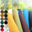 8号カラー帆布