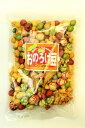 おのろけ豆業務シリーズ