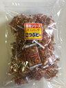 700gミニパック こつぶピー(ピーナッツ入り)個装・小袋シリーズ