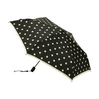 Knirps 識別效率等方面 PS 平 Duomatic 平垛馬 TIC 男裝女裝中性折疊雨傘哈代 KNF881-490-1 自動打開觸摸陽傘緊湊輕巧風雨無阻,為