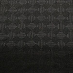 【2015春夏】【専用ケース付属】KnirpsクニルプスX1エックスワンメンズレディース男女兼用折りたたみ傘丈夫KNX811-618日傘コンパクト軽量晴雨兼用FunkyChess折り畳み傘【正規品】【送料無料】