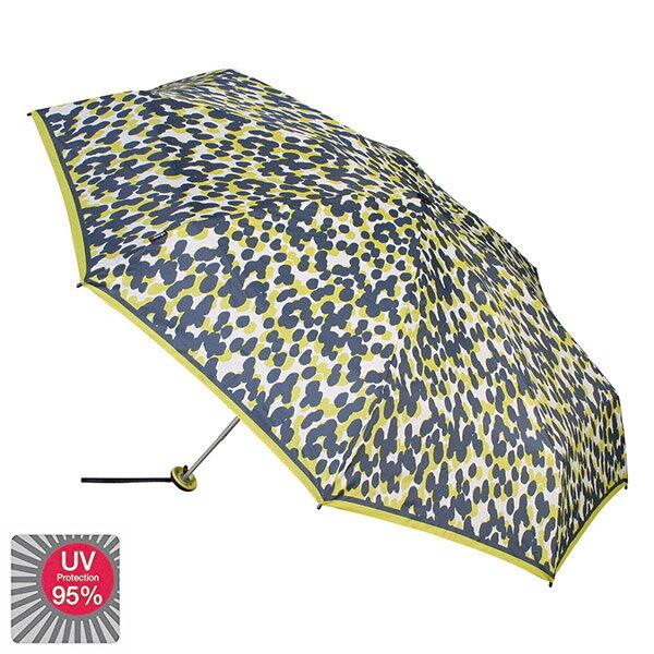 【ご希望の方にドライバッグプレゼント】 【専用ケース付】 Knirps クニルプス X1 エックスワン メンズ レディース 折りたたみ傘 丈夫 KNXL811-809-3 日傘 コンパクト 軽量 晴雨兼用 Puma Yellow イエロー 折り畳み傘【正規品】【送料無料】 ひくい?