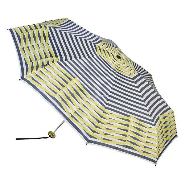【ご希望の方にドライバッグプレゼント】 【専用ケース付】 Knirps クニルプス X1 エックスワン メンズ レディース 折りたたみ傘 丈夫 KNXL811-810-3 日傘 コンパクト 軽量 晴雨兼用 イエロー 折り畳み傘【正規品】【送料無料】対応