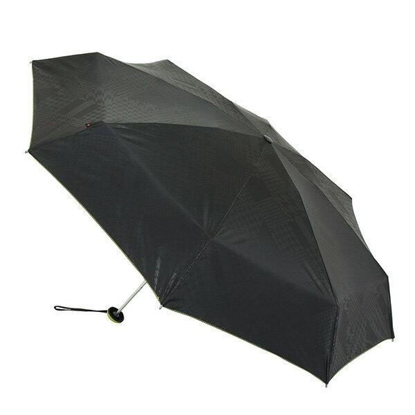 【ご希望の方にドライバッグプレゼント】【専用ケース付】Knirps クニルプス X1 エックスワン メンズ レディース 折りたたみ傘 丈夫 KNXL811-8125 日傘 コンパクト 軽量 晴雨兼用 Berlin ベルリン グリーン 折り畳み傘【正規品】【送料無料】 【クラシカル】
