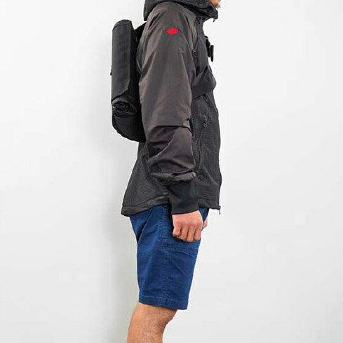 自転車通勤 自転車通勤 バッグパック : ... 自転車通勤撥水防水雨SCollection