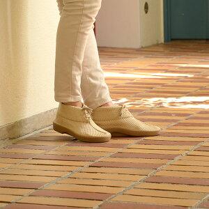 【サイズ交換片道無料】アルコペディコポラキナレディースコンフォートシューズスニーカーハイカット健康外反母趾のケア旅行靴歩きやすい履きやすい痛くない軽量ARCOPEDICOPOLAKINA【正規品】【送料無料】