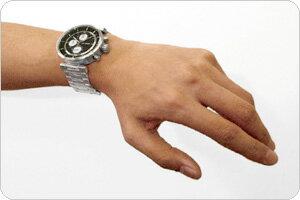 イッセイミヤケISSEYMIYAKEWダブリュクロノグラフ43mm和田智メンズ腕時計SILAY001カレンダークロノグラフメタルベルト【あす楽対応】【正規品】【送料無料】【楽ギフ_包装】