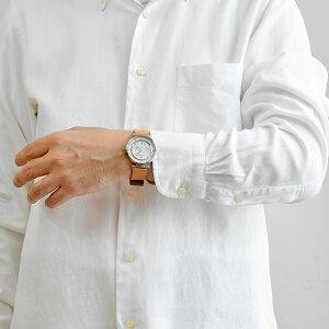 【2014年6月発売】(6月末頃発送予定)イッセイミヤケISSEYMIYAKEWダブリュミニサイズボーイズサイズSILAAB03和田智メンズレディース腕時計カレンダーレザーベルト本革茶ヌメ革【正規品】【送料無料】