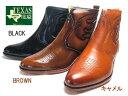 テキサスビレッジ TEXAS VILLAGE ウエスタンブーツ 5521メンズ 靴