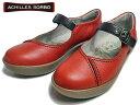 【ポイント10倍 2021年1月20日限定】アキレスソルボ Achilles SORBO コンフォートウォーキングシューズ レンガ【レディース 靴】