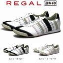 【☆】【10%OFF】リーガル REGAL メンズカジュアル...