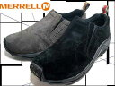 【あす楽】【送料無料】メレル MERRELL ジャングル モック アクティブ ライフスタイル【メンズ・靴】