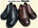 【あす楽】マドラスウォーク madras Walk ウォーキン