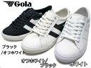 【あす楽】ゴーラ Gola オールドスタイルスニーカー レディース 靴...