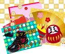 【瞬足】【福袋】3500円 キッズ福袋 女の子用 2足セット キッズスニーカー