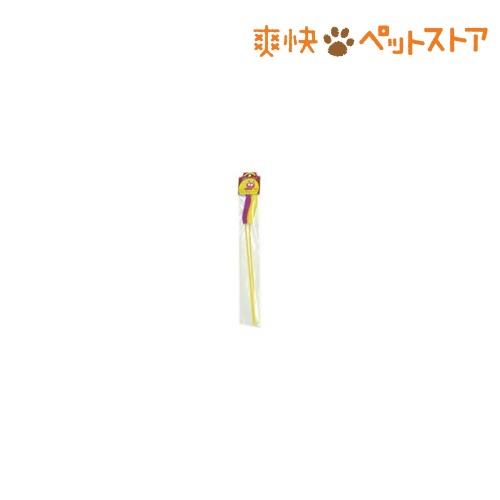 ネコジャラシ(2コ入)[爽快ペットストア]