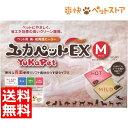 【在庫限り】ユカペットEX Mサイズ(1枚入)【送料無料】[爽快ペットストア]