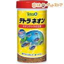寵物, 寵物用品 - テトラ ネオン(75g)【Tetra(テトラ)】[爽快ペットストア]