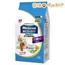 メディコート 腸内フローラケア 11歳から 老齢犬用(3kg)【メディコート】[爽快ペットストア]