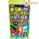 コメット 金魚の主食 納豆菌(90g)