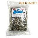ニボシクン(500g)[ペット 健康食品 猫 おやつ][爽快ペットストア]