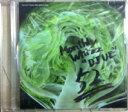 Artist Name: D - 【セール】 DJUE / Monthly Whizz VOL.52 MIXCD DJ UE CD 全28曲 DJウエ クラブ ミュージック HIPHOP R&B CLUB MIX 洋楽 音楽 ヒップホップ MUSIC ミックスCD ミックス 好きに♪