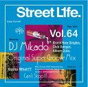 djmikado-mixcd-64