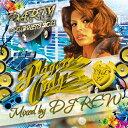 Artist Name: D - 【セール】 DJ REW / PLAYERS ONLY VOL.27 全30曲 パーティーミックス MIXCD CD クラブ ミュージック HIPHOP R&B CLUB MIX 洋楽 音楽 ヒップホップ MUSIC ミックスCD ミックス 好きに♪
