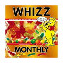 Artist Name: D - 【セール】 DJUE / Monthly Whizz VOL.119 MIXCD DJ UE CD 全30曲 DJウエ クラブ ミュージック HIPHOP R&B CLUB MIX 洋楽 音楽 ヒップホップ MUSIC ミックスCD ミックス 好きに♪